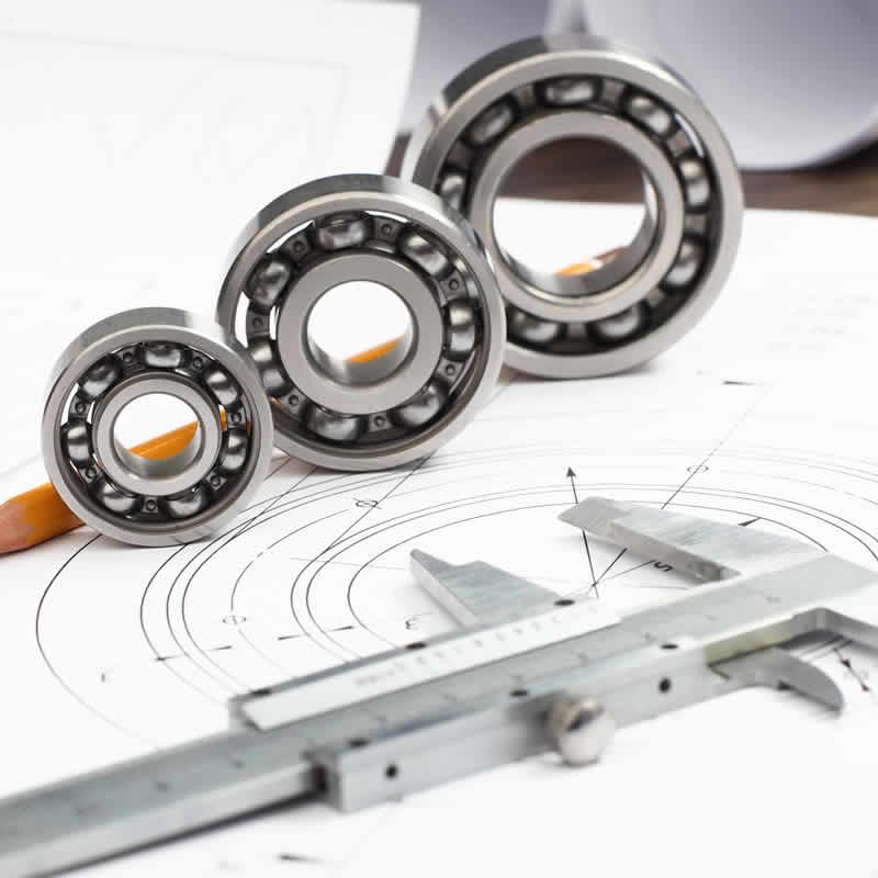 Abonnement für Konstruktionsdienstleistungen